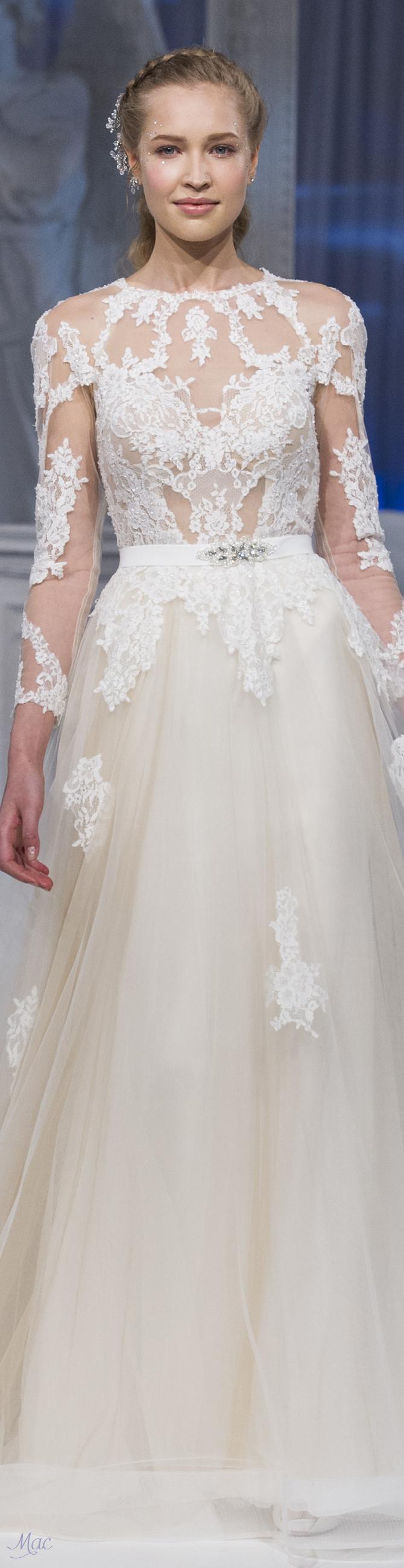 Spring bridal nicole weddings pinterest bridal boutique