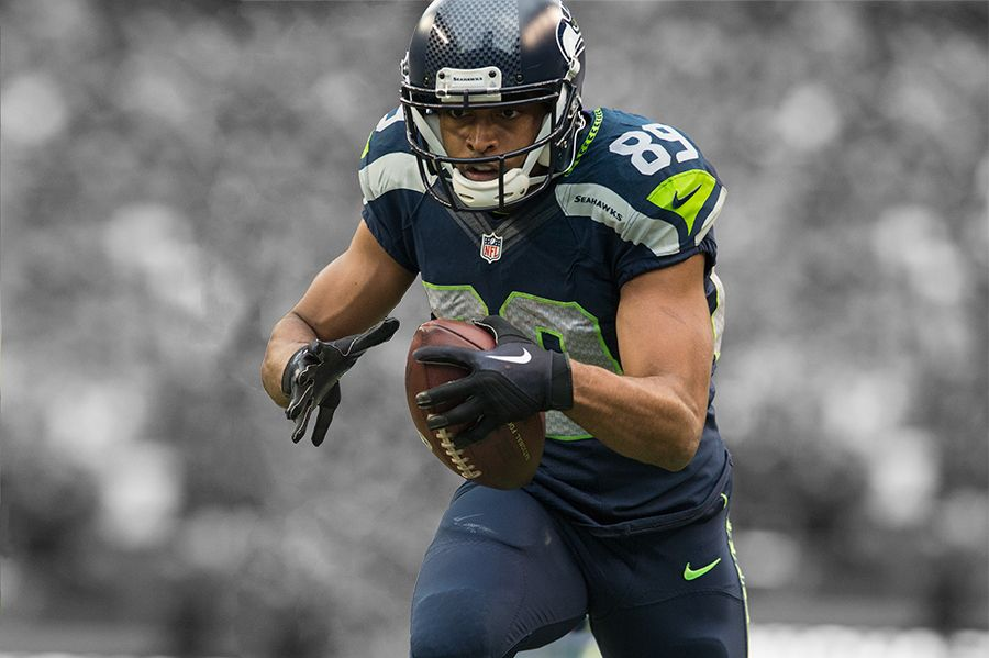 Top Seahawks Doug Baldwin Girlfriend Wallpapers Doug Baldwin Jimmy Graham Bobby Wagner