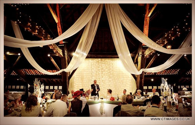 Rivington Barn Great Wedding Venue Inside And Out By Ct Images
