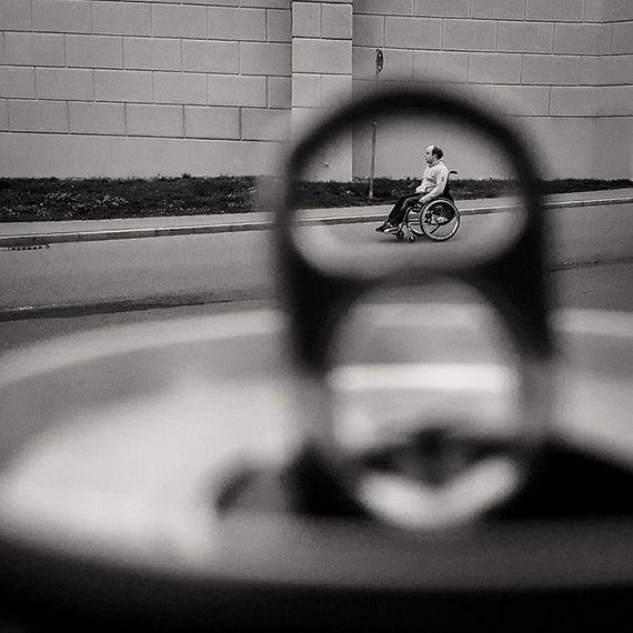 Framing photography ideas