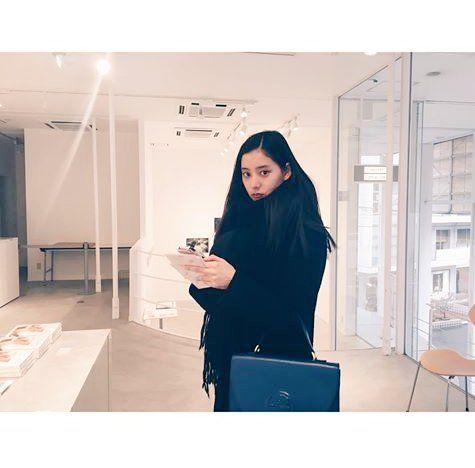 (1) yuko araki - Twitter Search