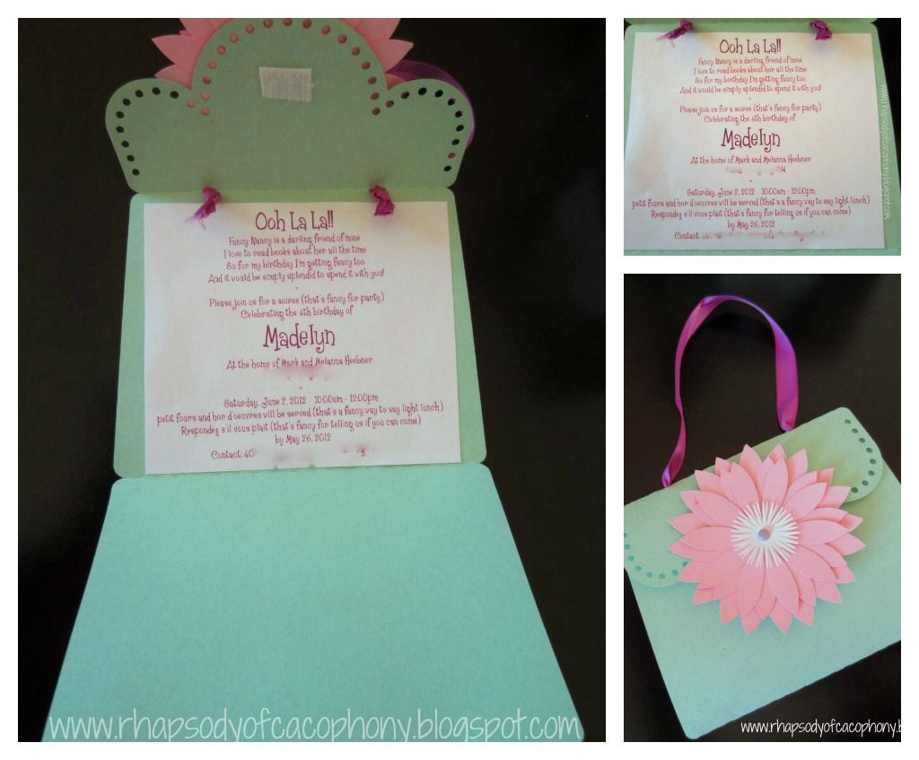 funny bachelorette party sayings for invitations%0A Cute wording