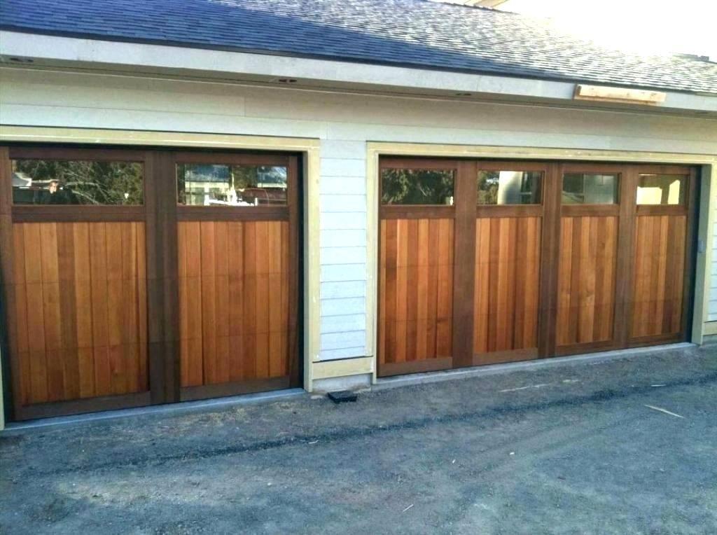 Pin By Kebelek Ngeseng On Door And Window Ideas With Images Custom Garage Doors Garage Doors Doors