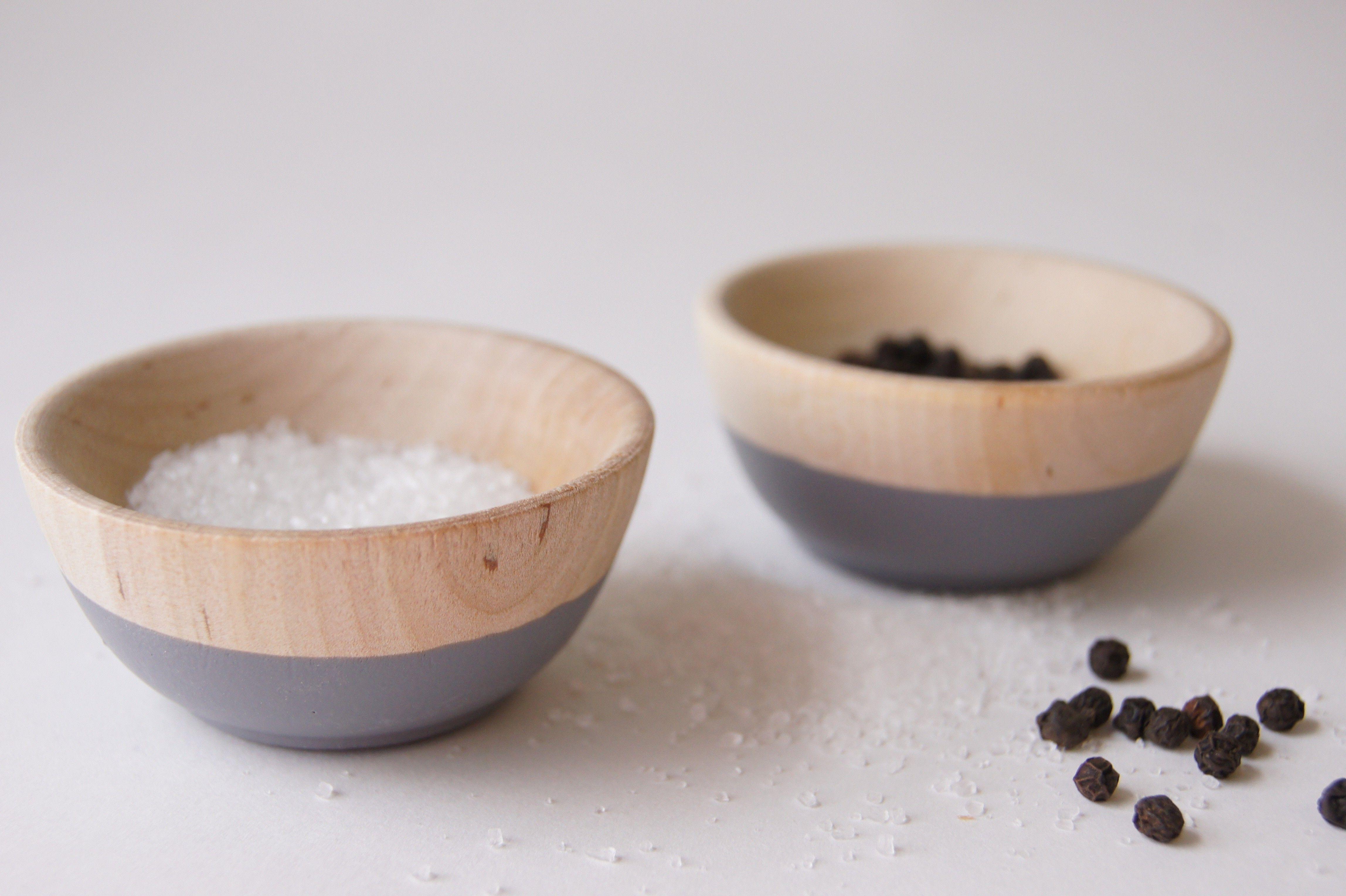 Drift Mini Bowls