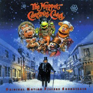 12 Days Of Christmas - Part 1 | Muppets christmas, Movie and ...
