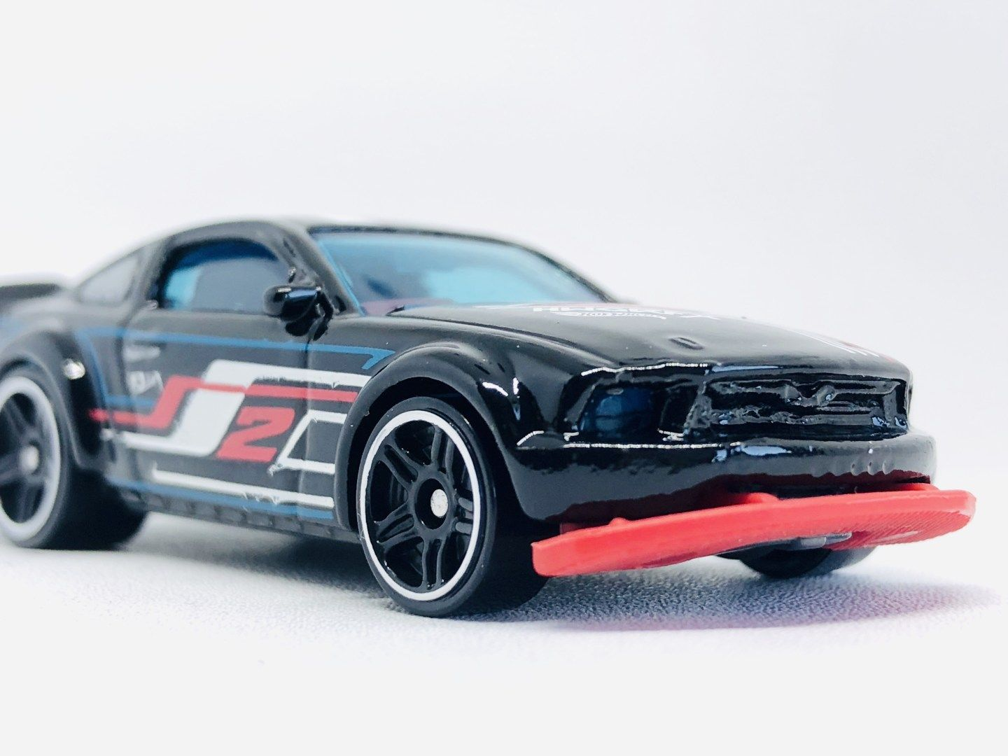 Hot Wheels Hunting Toys R Us Suntec City Singapore 2019 Hot