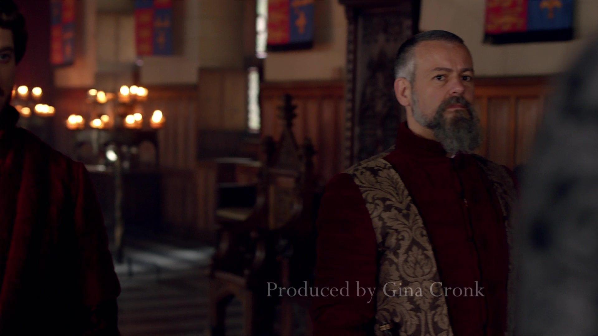 Episode 9 HD LOGO LESS 1080p The White Queen