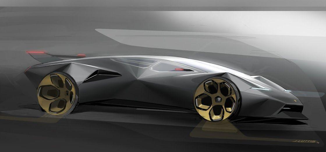Pin on future cars