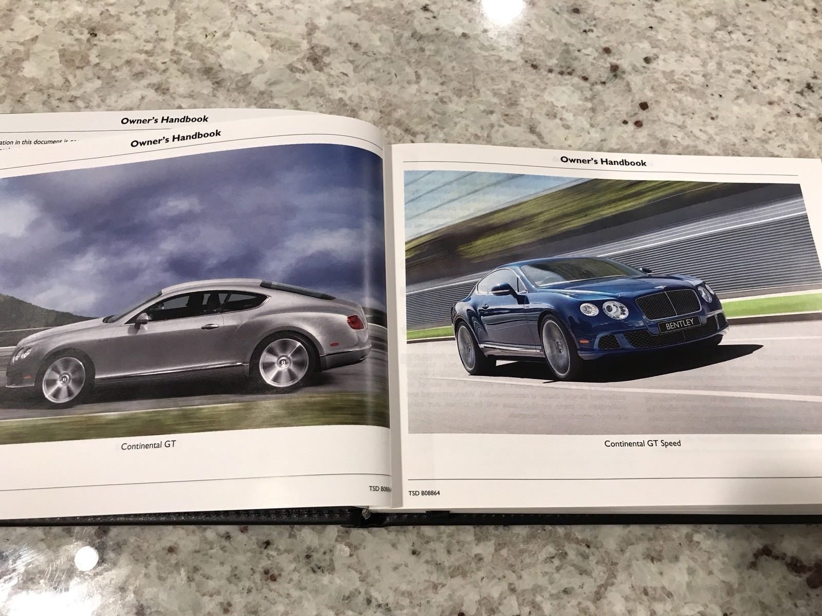 awesome awesome 2013 2014 bentley continental gt speed owners manual rh pinterest com bentley continental gt owners manual download bentley continental gt repair manual pdf