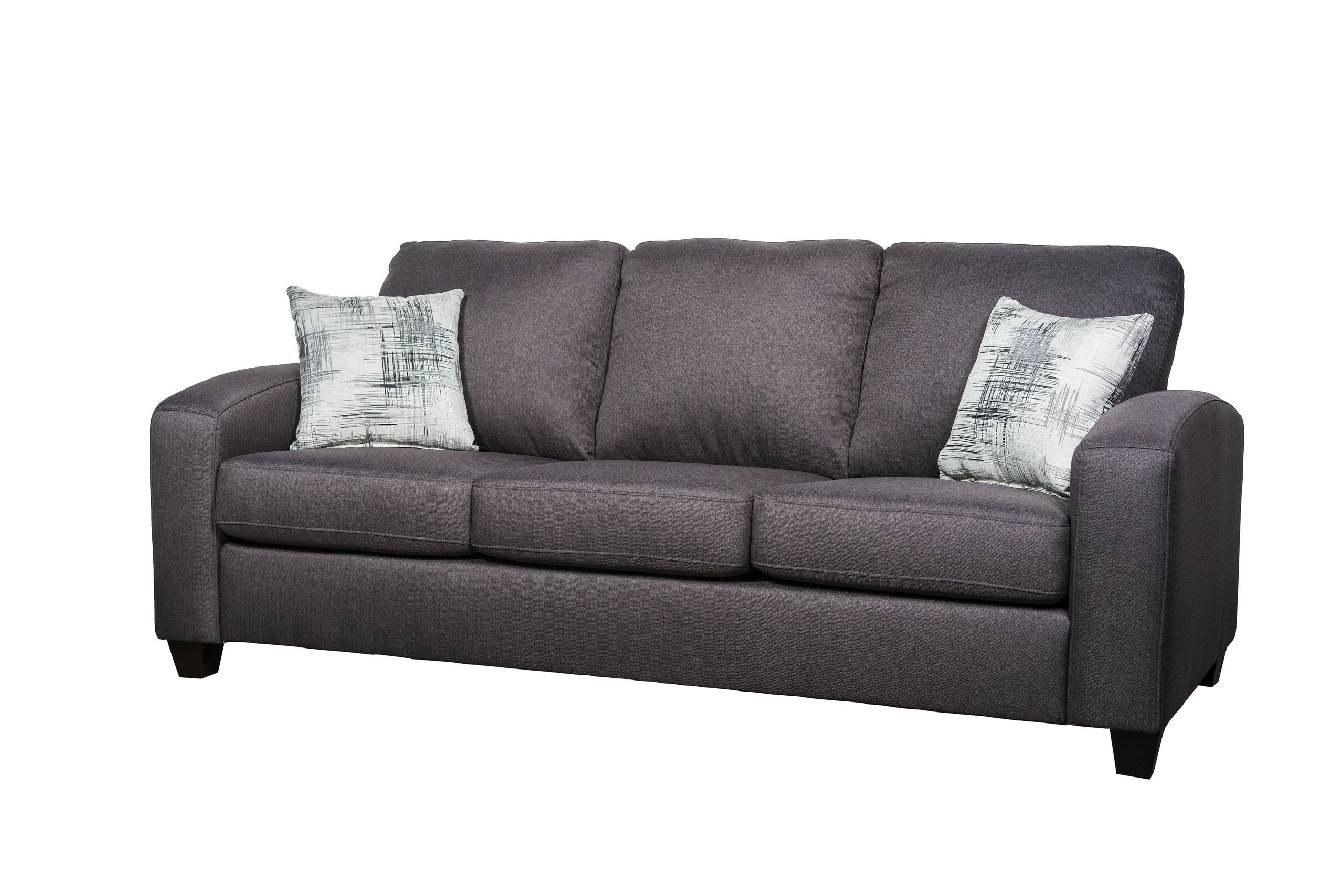 New Arrival Canadian Made Dawson Sofa Only 1099 Price Includes