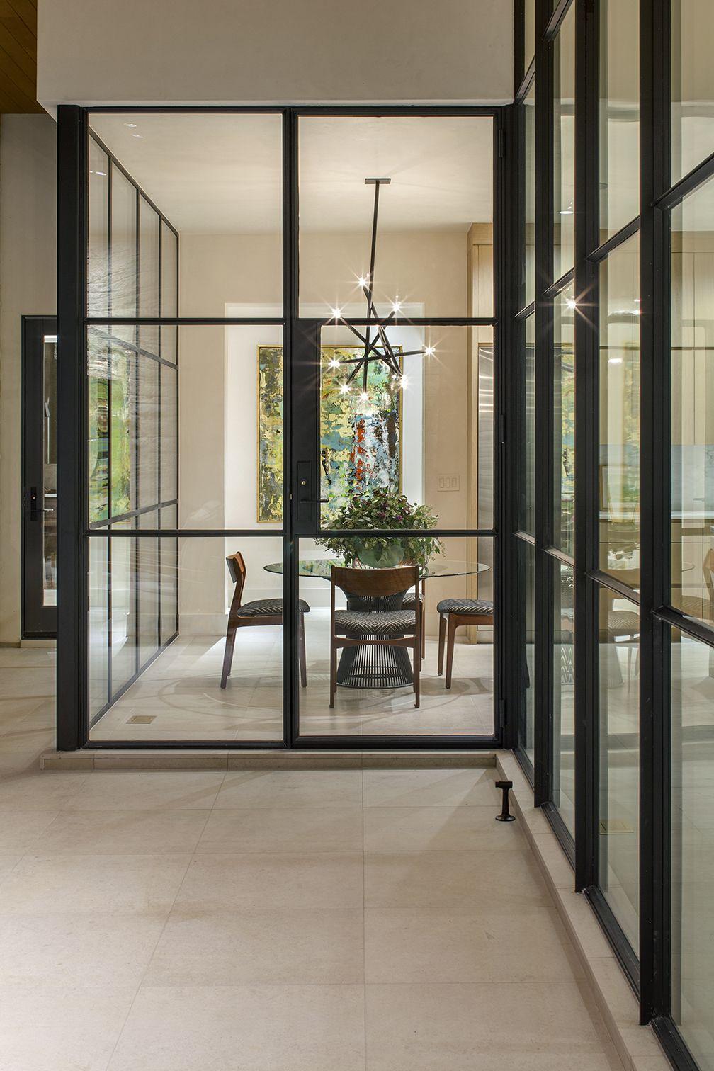 Rehmesteel Com Gallery Single Doors Aspx 613 2019