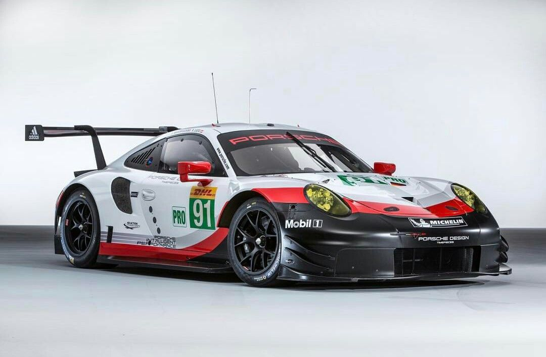 Pin By Scott Cole On Cars Porsche 911 Rsr Porsche 911 Porsche Rsr