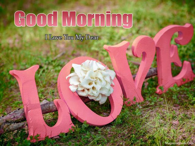 Sms Wishes Poetry Heart Touching Good Morning Love Images For Best Frien Good Morning Beautiful Images Flower Images Wallpapers Good Morning Sweetheart Images