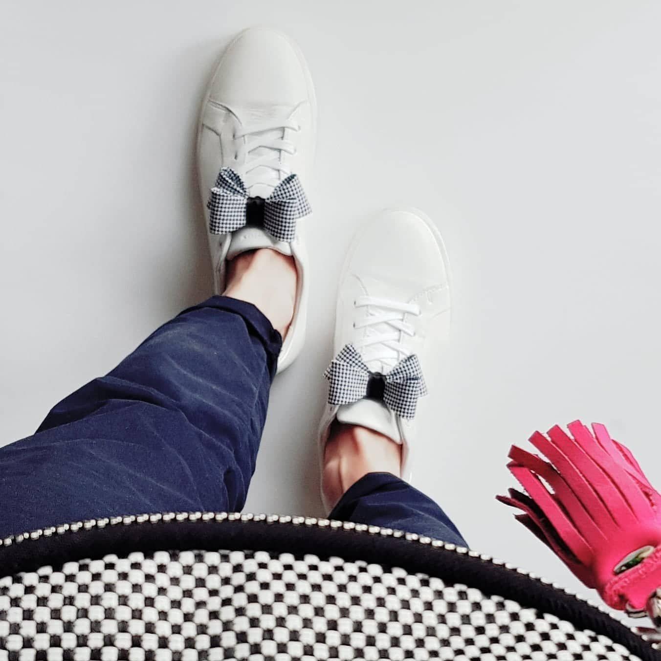 Kiedy Robilam Pierwszy Krok W Biznesie To Na Waznym Spotkaniu Spadly Mi Buty Znajomi Sie Smieja Ze To Typowe Dla Mnie I Nie Sa Shoe Clips Shoes Fashion