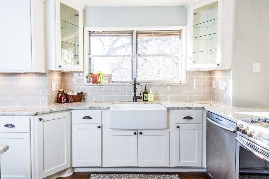 43++ Kitchen remodel denton texas ideas in 2021
