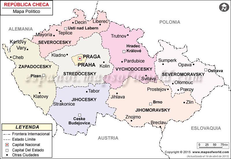 República Checa | viajes | Pinterest | Bohemia