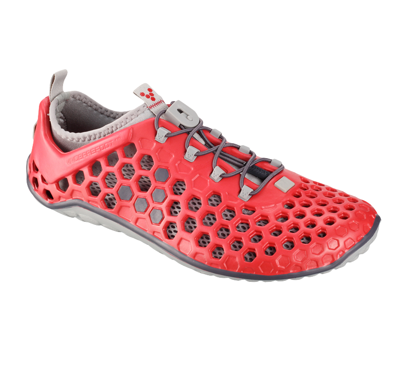 788a5332e36277 Minimalist Barefoot Running   Everyday Shoes