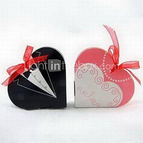 Segnaposto Matrimonio Lightinthebox.Pin On Scatoline E Cose Varie