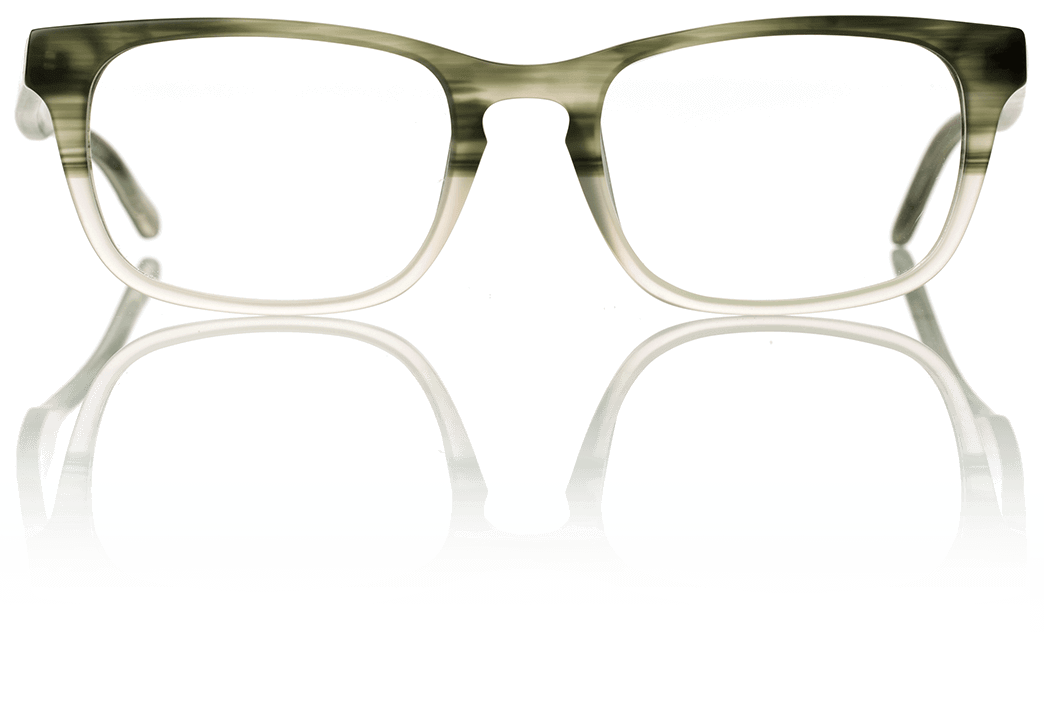 5a7987a34b The debut Zenni California Collection features eyeglasses inspired by the  natural beauty of the North Coast.
