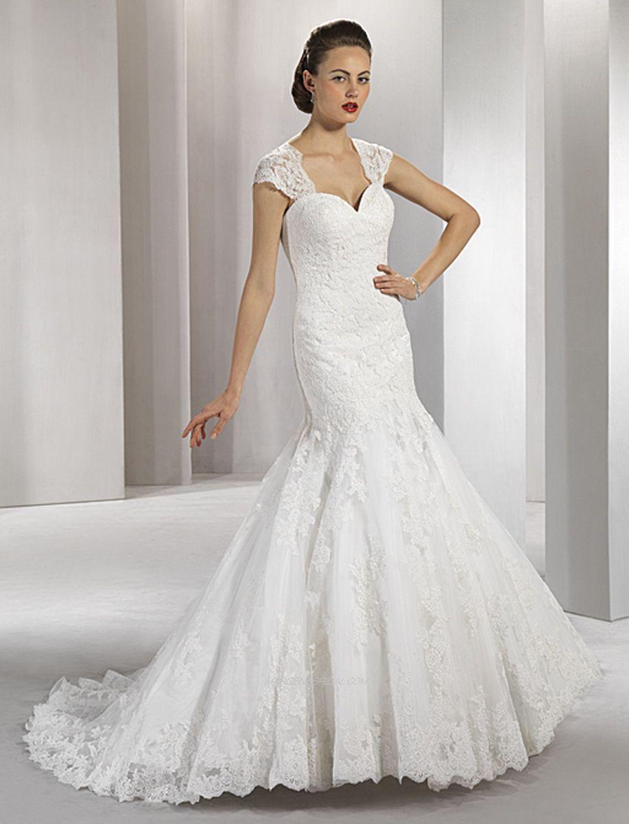 Eddy k eddy k eddy k bridal dress style from