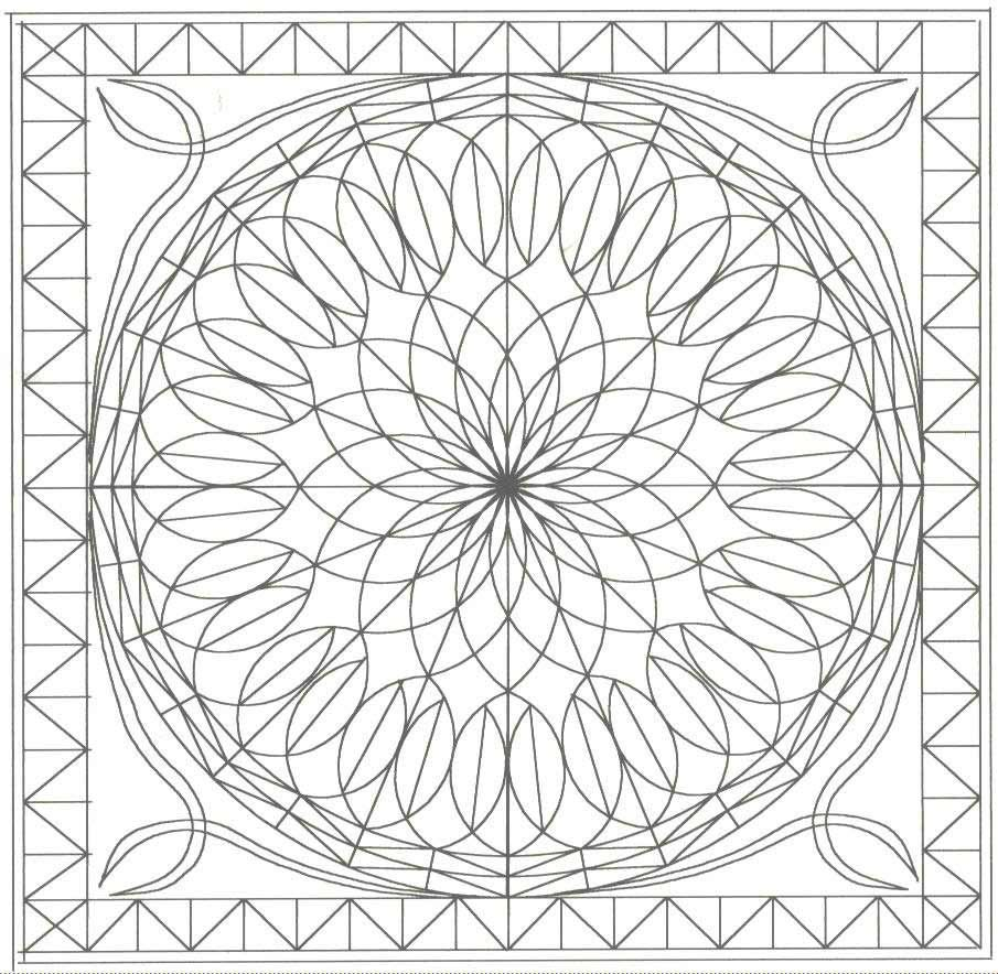 Easy wood carving patterns free woodworking guide plans