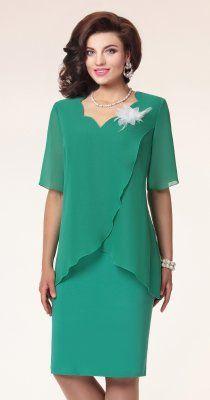 Женские платья для лета выкройки фото 818
