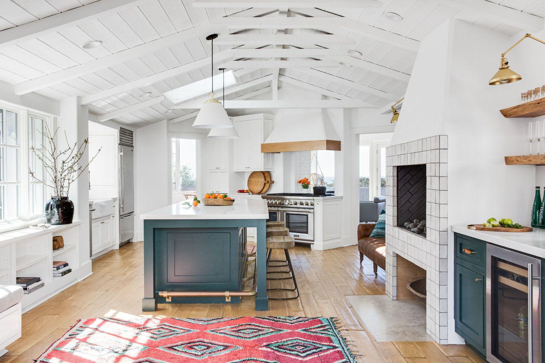 The Interior Photography Of Chad Mellon Kitchen Decor Home