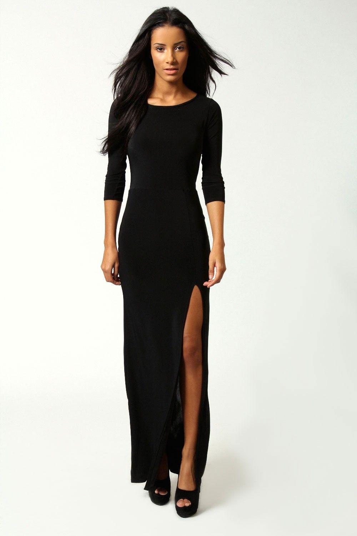 Pin von Vanessa Wild auf Kleider | Kleidung mode