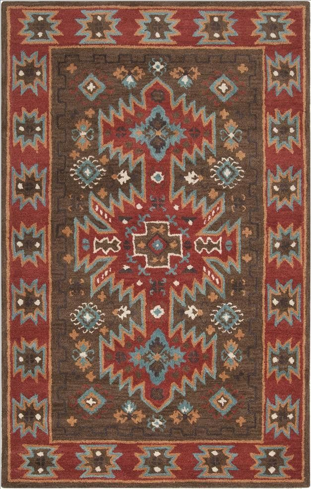 Bedding after sex