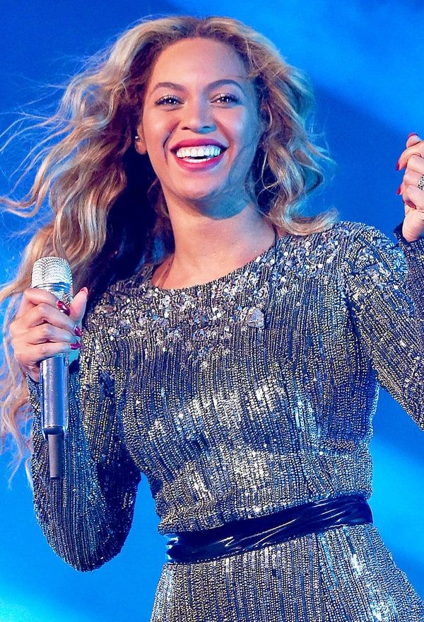Minnesota Governor Mark Dayton declared Monday, May 23, Beyoncé Day, the same day the superstar performed in his state — get the details