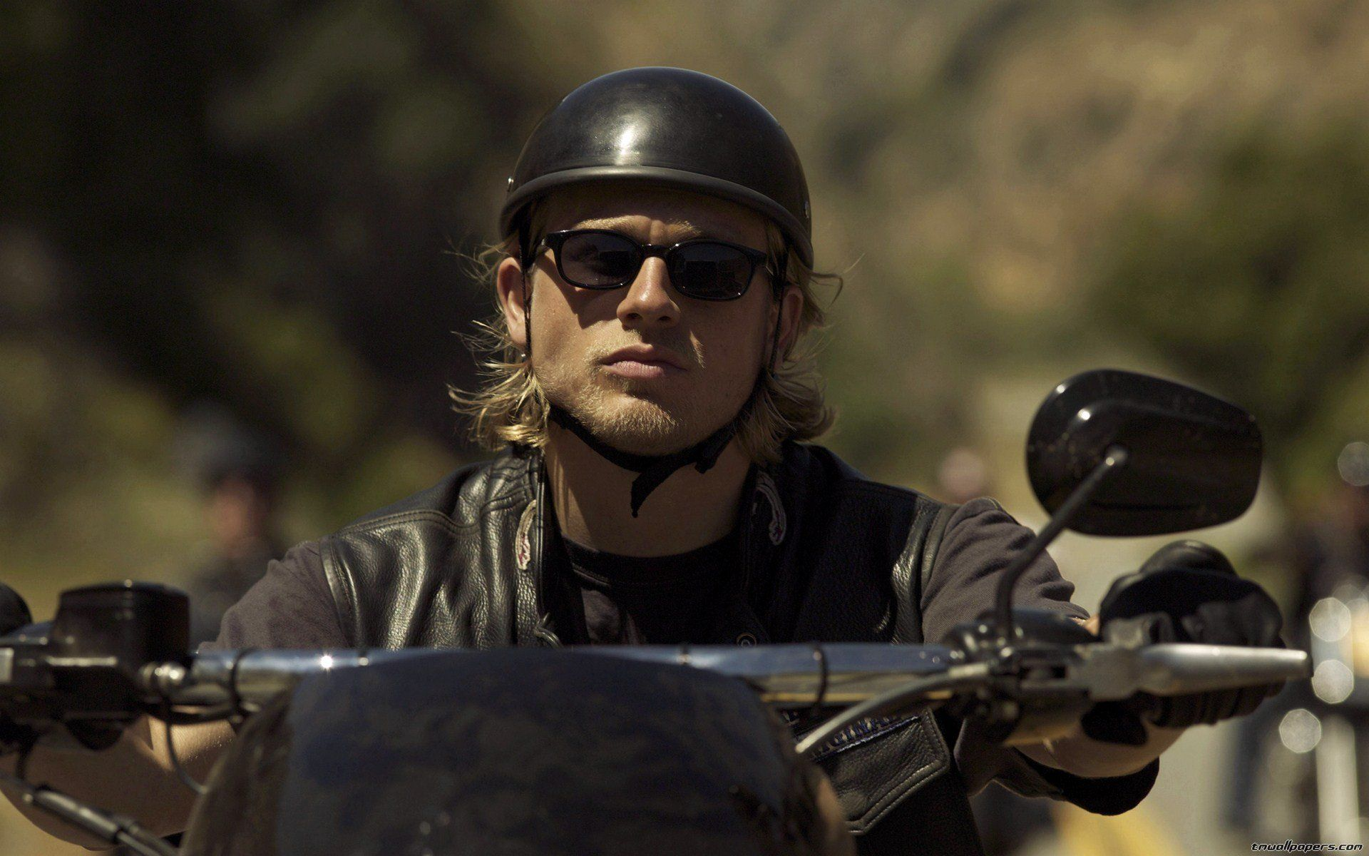 Jax Teller Sons Of Anarchy Sons Of Anarchy Characters Jax Sons Of Anarchy