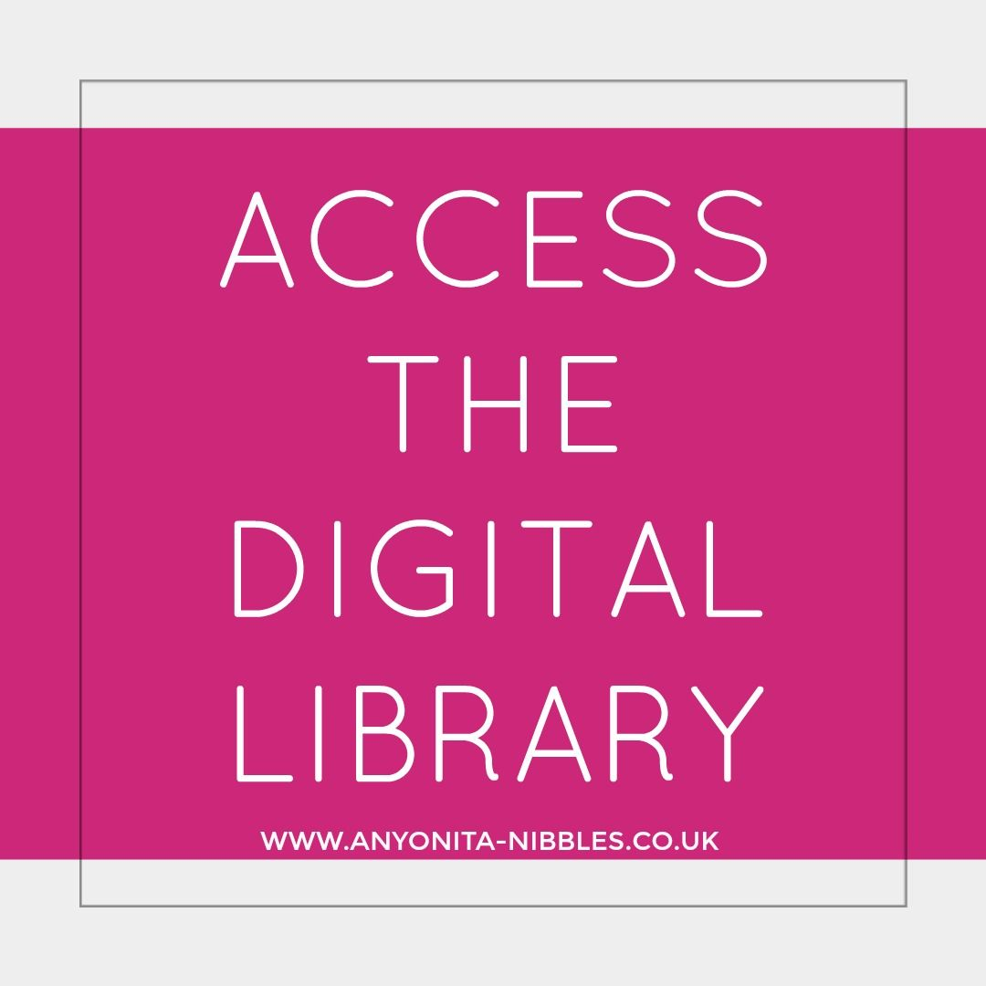 Digital Library With Images