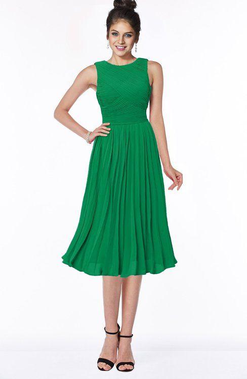 1e76478f9e05 ColsBM Aileen - Jelly Bean Bridesmaid Dresses in 2019 | bridesmaid ...