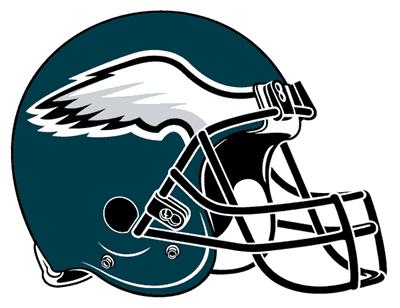 Philadelphia Eagles Pictures Philadelphia Eagles Helmet Philadelphia Eagles Logo Eagles Helmet