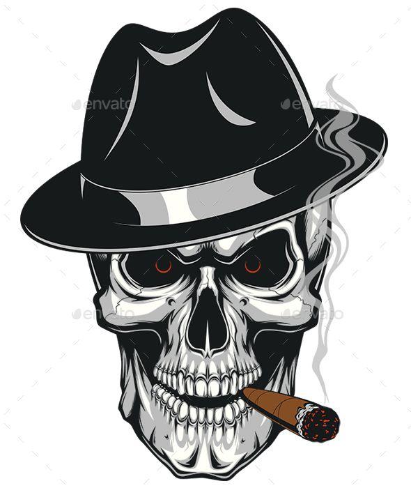 Pin by Amanda Washington on Tattoo ideas in 2019   Skull ...