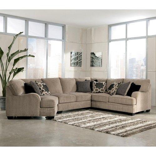 Best Signature Design By Ashley Furniture Katisha Platinum 4 400 x 300