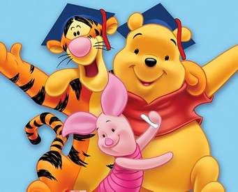 winnie the pooh Image Search Kinder zimmer