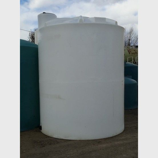Vertical Rk 3000 Gallon Storage Tank In 2020 Storage Tank Water Tank Storage Tanks