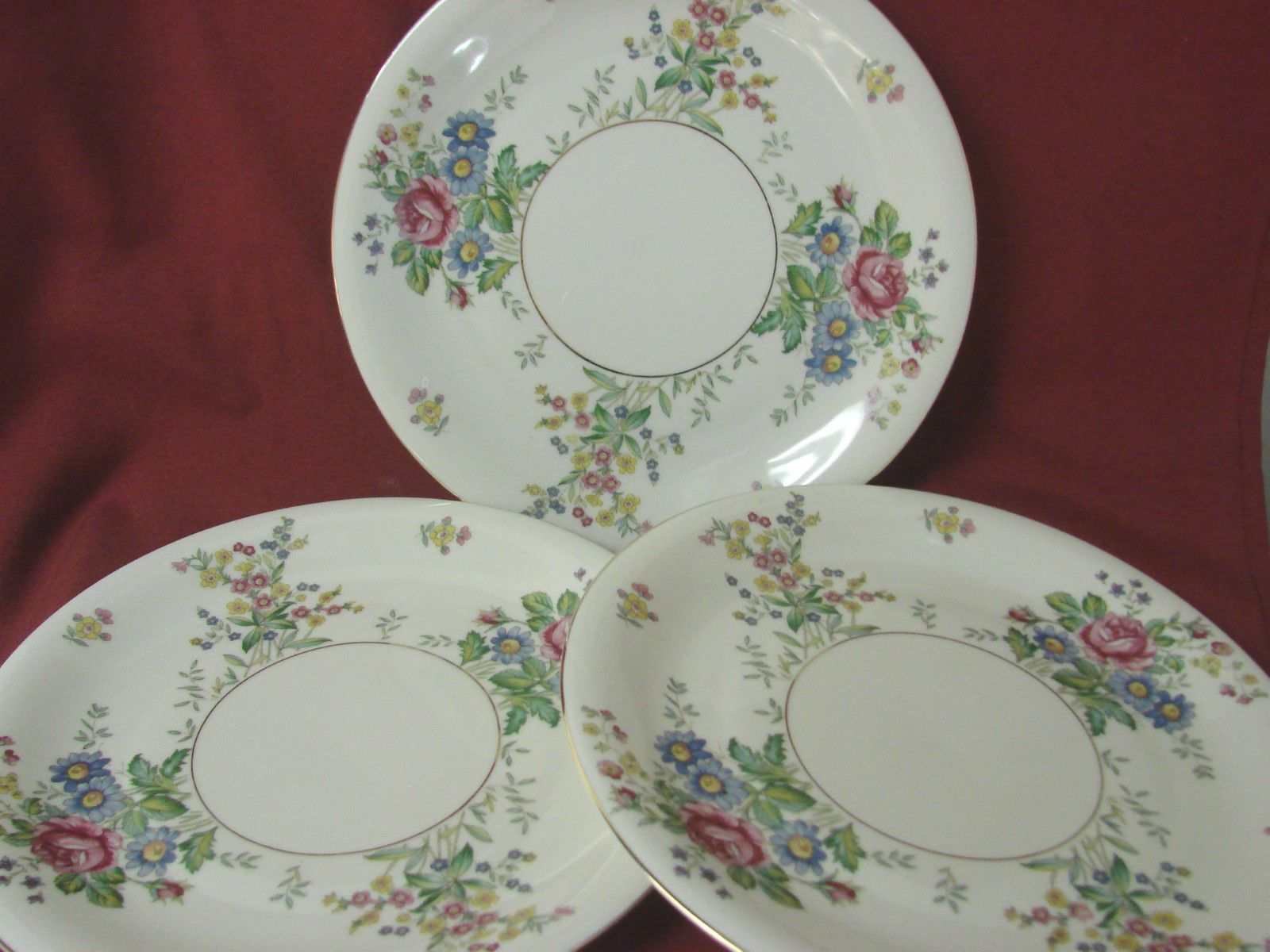 1 New Plate Cup /&Saucer Stand for china /& dinnerware