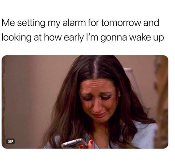 31 Memes About Work To Get You One Day Closer To Retirement In 2021 Work Memes Memes Funny Relatable Memes