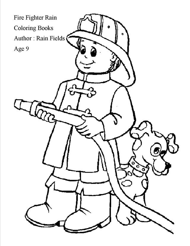 Meet Rain His Dog Name Shine Together They Both Have Big Plans To Help Save Kids All Across The Coloring Pages For Kids Dog Coloring Page Coloring Pages