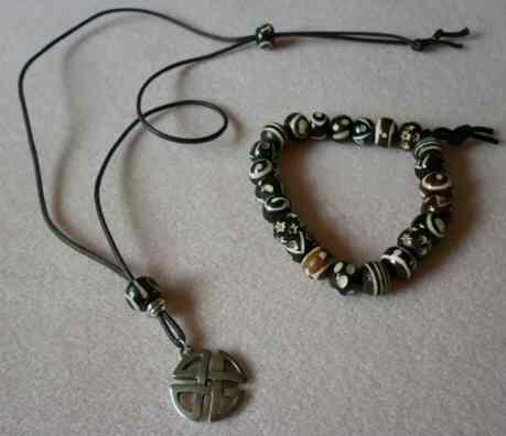 Making Bracelets For Men Bracelets For Men Diy Bracelets To