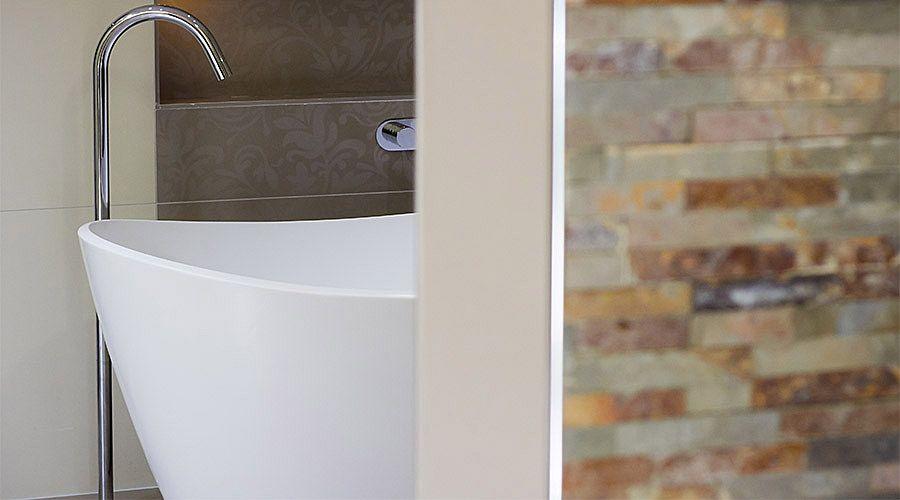 1000  images about Room H2o Dorset Bathroom  amp  Tile Showroom on Pinterest   Ceramics  Porcelain tiles and Shower enclosure. 1000  images about Room H2o Dorset Bathroom  amp  Tile Showroom on