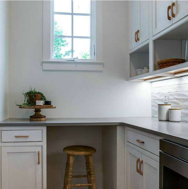 20 Charming Cottage Style Kitchen Decors: 11 Charming Cottage Style Design Ideas & Inspiration From