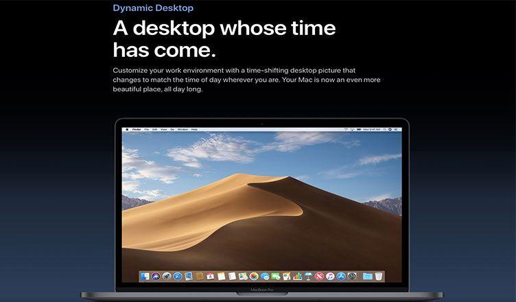 Will mojave run on my mac