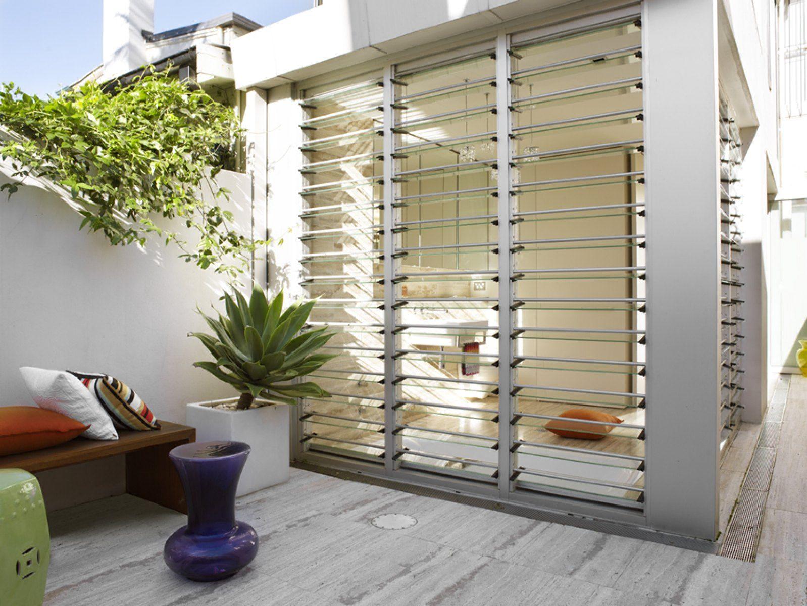 Greg natale sydney based architects and interior