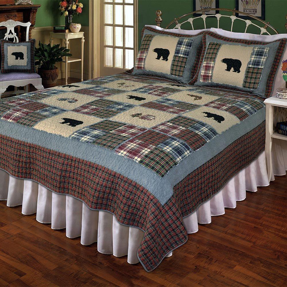 3 Kind Of Elegant Bedroom Design Ideas Includes A: Pin On Diy Home Decor