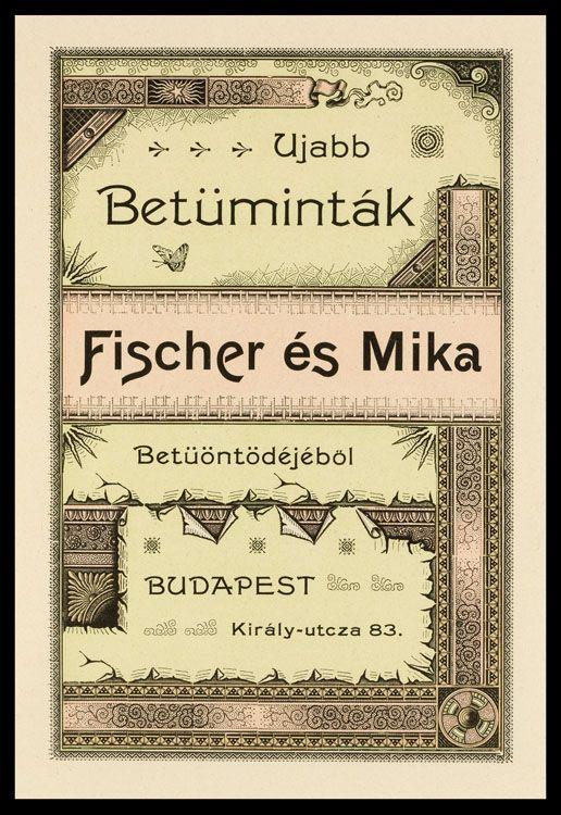 FischerEsMika150
