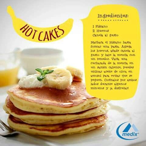 Nutritivos sin carbohidratos desayunos