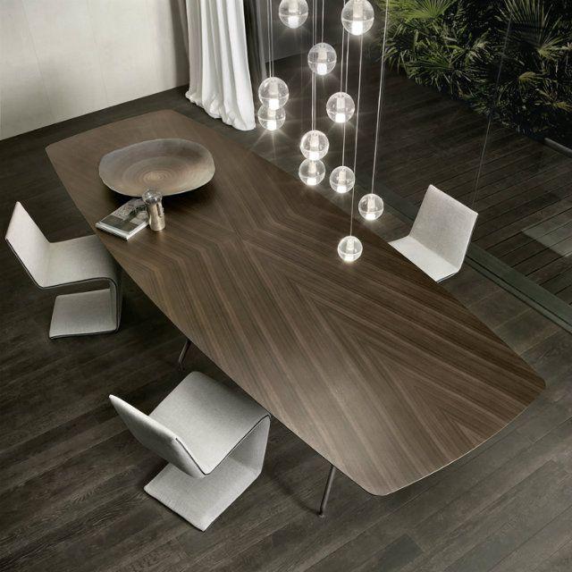 Interior Design Ideas, Home Décor Dinind Tables, Modern Dining Table,  Luxury Dining Table
